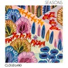 Product Image: CLOUDLAND - Seasons