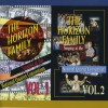 Product Image: the Horizon Family - Singing At The National Quartet Convention Vols 1 & 2