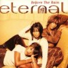 Product Image: Eternal - Before The Rain