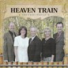 Product Image: Crist Family - Heaven Train