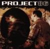 Product Image: Project 86 - Project 86