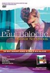 Product Image: Paul Baloche - The Paul Baloche Guitar Songbook
