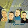 Product Image: The Cumberland Boys - Renewal