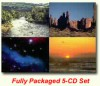 Product Image: Spiritual Journeys - Spritual Journey