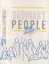 Product Image: Ralph Pearson - Ordinary People