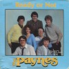 Product Image: The Paynes - Ready Or Not