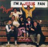 Product Image: The Paynes - I'm A Jesus Fan