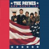 Product Image: The Paynes - God Wants You