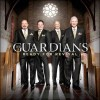 Product Image: The Guardians - Ready For Revival