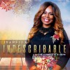 Product Image: Isabella - Indescribable: The Complete Album