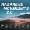 Product Image: Prafitz - Nazarene Movements 2.0