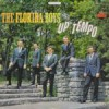 Product Image: The Florida Boys - Up Tempo