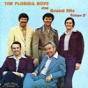 Product Image: The Florida Boys - Sing Gospel Hits: Volume 2