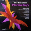 Product Image: The Florida Boys - The Best Of The Florida Boys