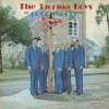Product Image: The Florida Boys - Free Indeed