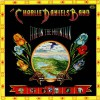 Product Image: Charlie Daniels Band - Fire On The Mountain