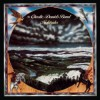 Product Image: Charlie Daniels Band - Nightrider