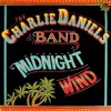 Product Image: Charlie Daniels Band - Midnight Wind