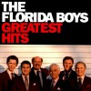 Product Image: The Florida Boys - Greatest Hits