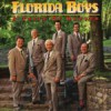 Product Image: The Florida Boys - A Taste Of Heaven