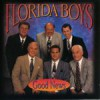 Product Image: The Florida Boys - Good News