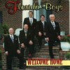 Product Image: The Florida Boys - Welcome Home