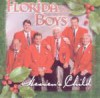 Product Image: The Florida Boys - Heaven's Child
