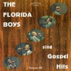 Product Image: The Florida Boys - Sing Gospel Hits: Vol.3