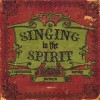 Product Image: Singing In The Spirit - Singing In The Spirit