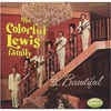 Product Image: The Lewis Family - The Colorful Lewis Family...Beautiful