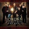 Product Image: Jordan Family Band - Reach