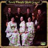 Product Image: The Lewis Family - Lewis Family Style Gospel