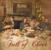 Product Image: Home Free - Full Of Cheer (Deluxe Edition)