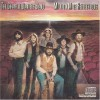 Product Image: Charlie Daniels Band - Million Mile Reflections