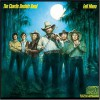 Product Image: Charlie Daniels Band - Full Moon