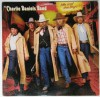 Product Image: Charlie Daniels Band - Me And The Boys