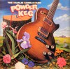 Product Image: Charlie Daniels Band - Powder Keg