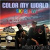 Product Image: SkyBlew - Color My World