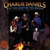 Product Image: Charlie Daniels - By The Light Of The Moon