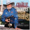 Product Image: Charlie Daniels - How Sweet The Sound: 25 Favorite Hymns And Gospel Greats