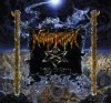 Product Image: Mortification - EnVision EvAngelene