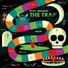 Product Image: Derek Minor - The Trap