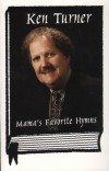Product Image: Ken Turner - Mama'a Favorite Hymns