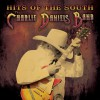 Product Image: Charlie Daniels - Hits Of The South