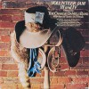 Product Image: Charlie Daniels - Volunteer Jam III And IV