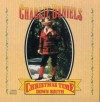 Product Image: Charlie Daniels - Christmas Time Down South