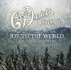 Product Image: Charlie Daniels - Joy To The World: A Bluegrass Christmas