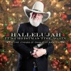Product Image: Charlie Daniels - Hallelujah, It's Christmas Time Again