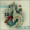 Product Image: SkyBlew - Clouds Are My Everlasting Memories