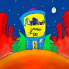 Product Image: SkyBlew - unModern Life